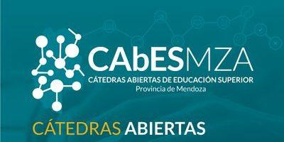 Cátedra abierta sobre Evaluación y Prevención de Riesgos Laborales en el sector vitivinícola